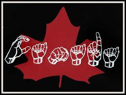 HAPPY CANADA DAY!!