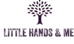 smaller logo
