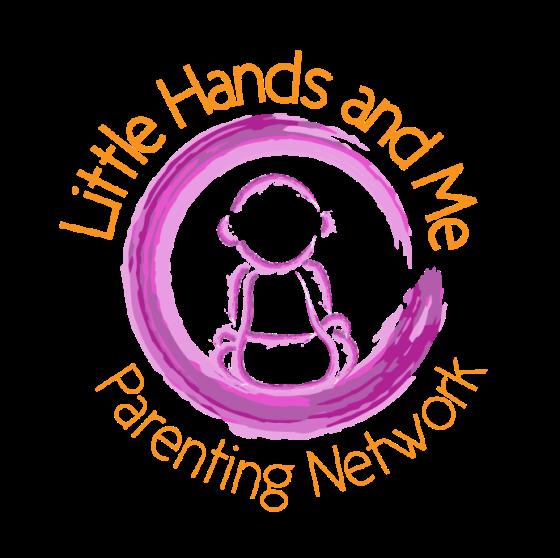 LH logo PNG
